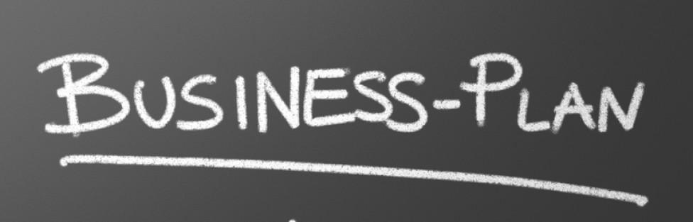 Year Business Plan Example | Calendar Template 2016